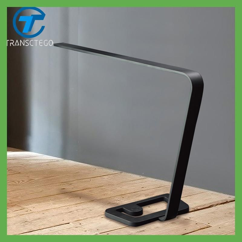 Led desk lamp simple style table lamps touch control switch dimmable led desk lamp simple style table lamps touch control switch dimmable light desklight for reading luminaria aloadofball Gallery