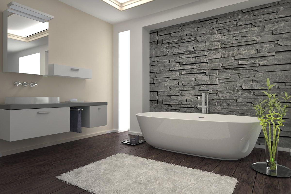 modern bathroom designs 2016 modern bathroom ideas 2016 bathroom designs pinterest modern luxury bathroom spa shower and bathtubs - Modern Bathroom 2016
