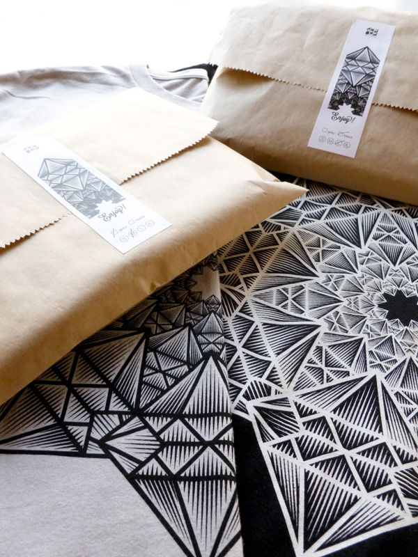 Era Ora Studio Store on Packaging of the World - Creative Package Design Gallery