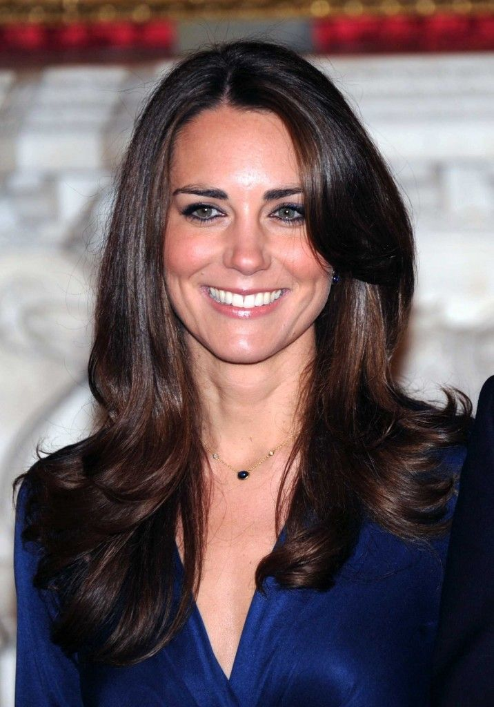 Kate Middleton Measurements Height Weight Bra Size Age Kate Middleton Hair Kate Middleton Height Kate Middleton Makeup