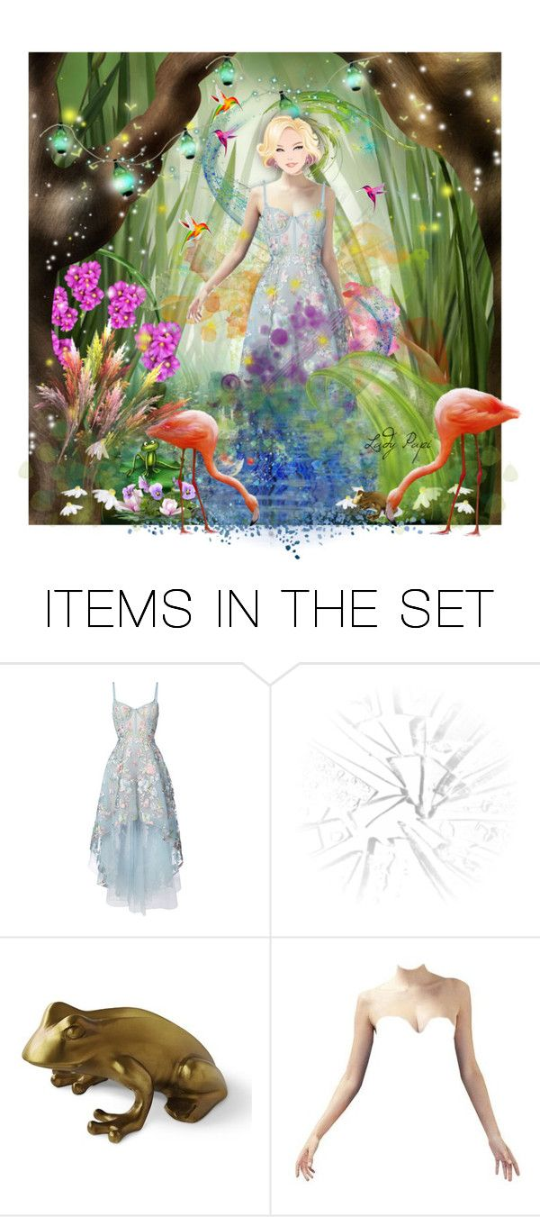 """""""Fantasy💦💫"""" by papillon-ze-cat ❤ liked on Polyvore featuring art, fantasy and artandexpression"""