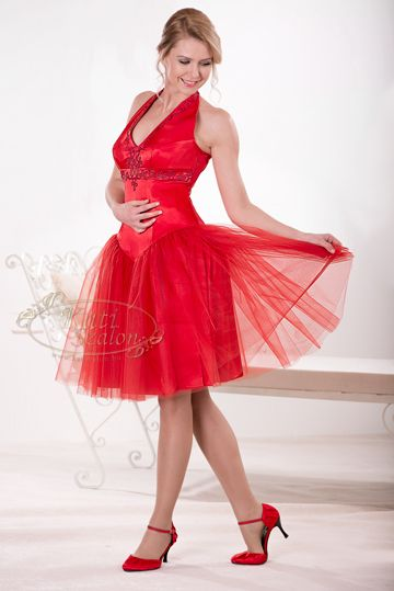 648240d43f Kollekció - Kati Szalon | Wedding | Formal dresses, Dresses és Fashion