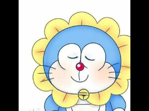 Nhạc Thám Tử Truyền Kỳ| phiên bản Doraemon @Vinh Trần anh thám tử