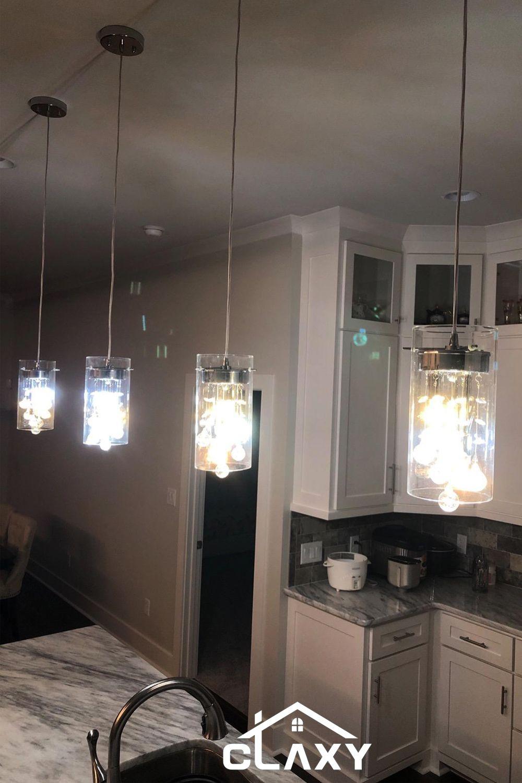 Home Glass Pendant Light Pendant Lighting Drop Pendant Lights