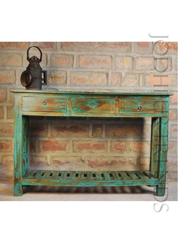 indian antique furniture design - Indian Antique Furniture Design Antique Reproduction Furniture