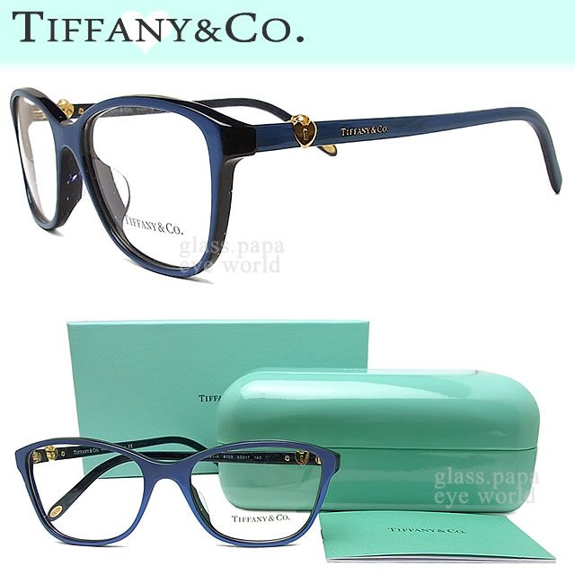2e69ae1d666b navy blue eyeglasses frames - Google Search