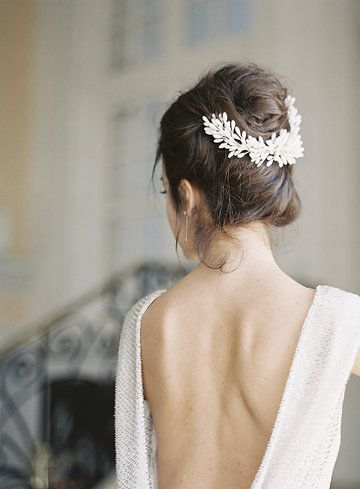 JESUS PEIRO bride  LudovicGrau-Mingot-DestinationWeddingFilmPhotographer-Mariage-ChateauSaintGeorges-WeddingSparrow-23.jpg