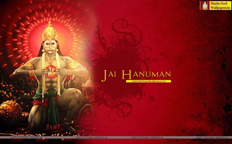 Hd wallpaper hanuman - Best Latest Collection Of Hanuman Hd Wallpaper Sankat Mochan Hanuman Photo Gallery Hd God