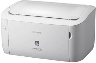 pilote imprimante canon lbp 6000