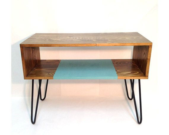 Wondrous Console Table Midcentury Modern Furniture Modern Coffee Ncnpc Chair Design For Home Ncnpcorg