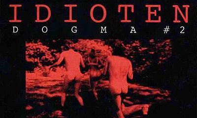 The Idiots [1998]. Lars Von Trier.