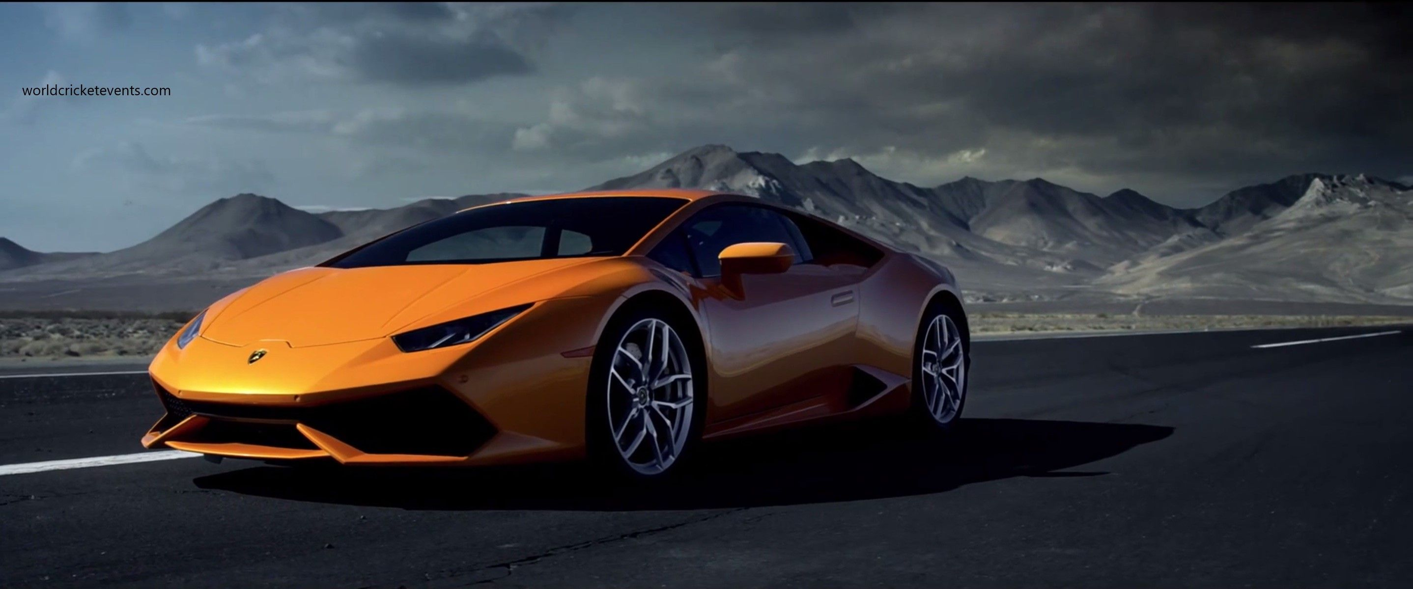 Pin By Cricket Events On Lamborghini Hd Wallpapers For Desktop
