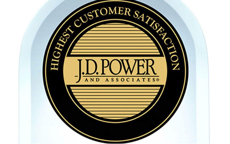 J.D. Quality Survey Lexus Among Most Reliable Brands