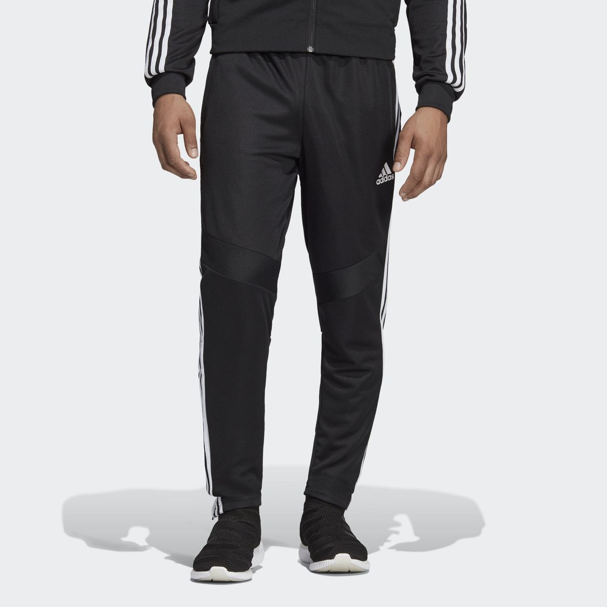 jogging homme adidas xl