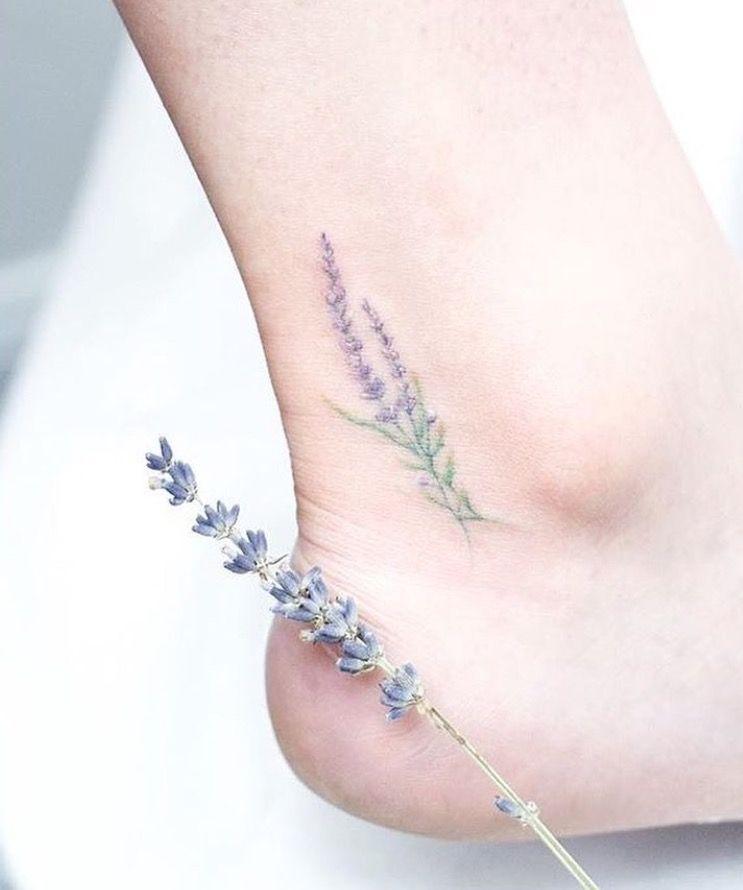 Pin de Camila Bugada en Tattoos ♥ Pinterest