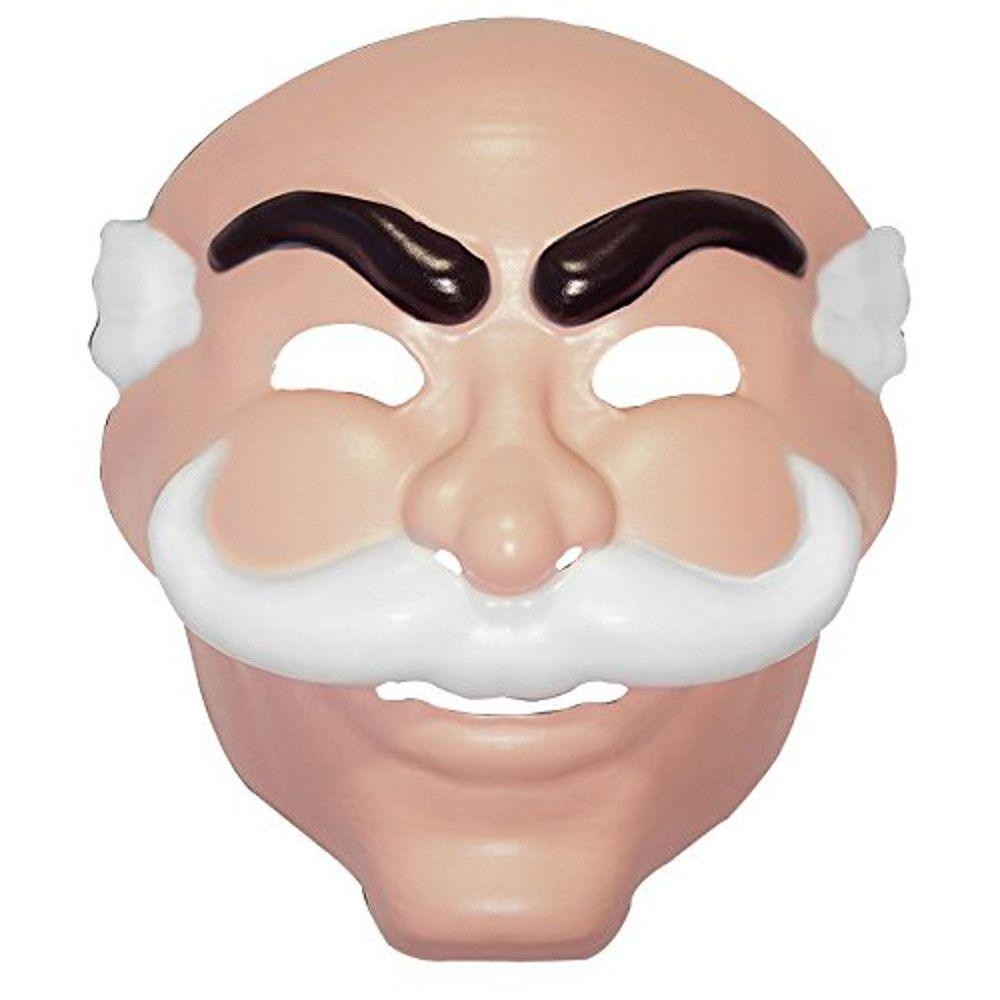 Mr. Robot Mask | Mr robot and Masking
