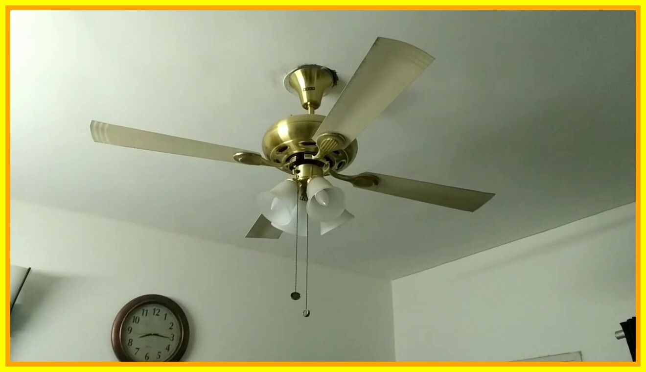 Pin On Ceiling Fan Kitchen Stained Glass
