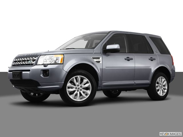 New 2012 Land Rover Lr2 Hse For Sale In Peoria Il Vin Salfr2bn8ch298123 This Is An Suv That Is So Easy To Drive Land Rover Jaguar Land Rover Jaguar Xf