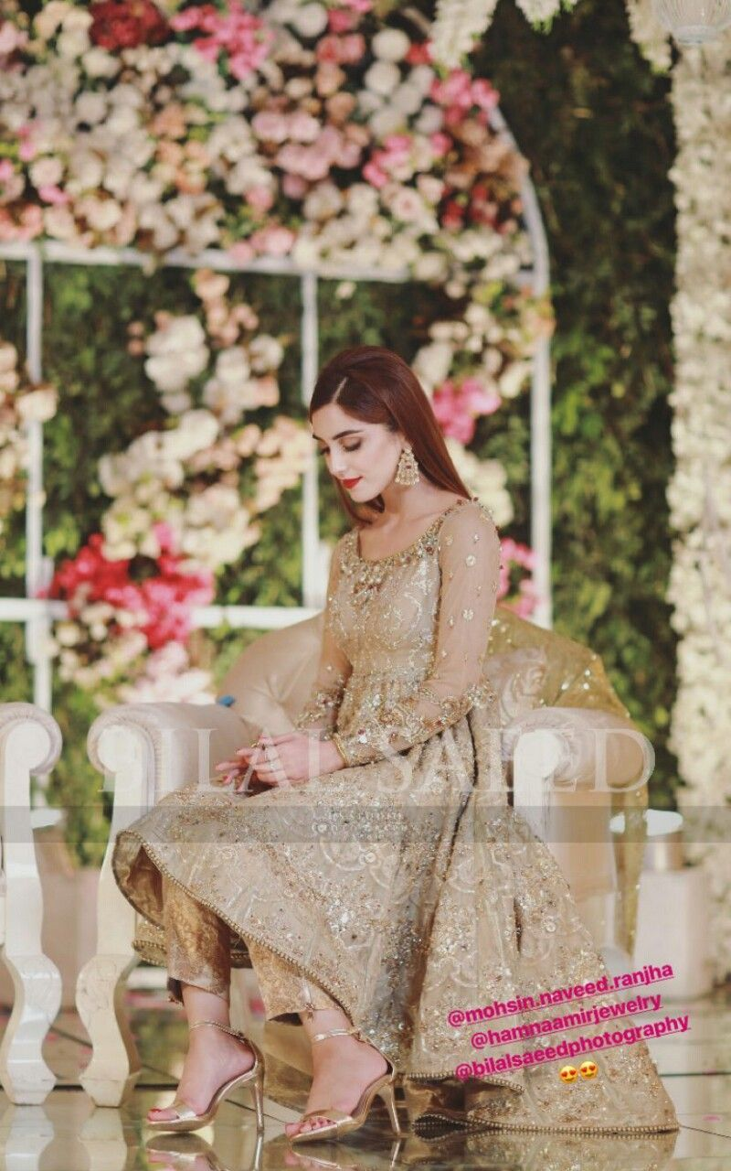 Dresses to wear to a destination wedding as a guest  Pin by fiza sadiq on wed  Pinterest  Dresses Wedding and Indian
