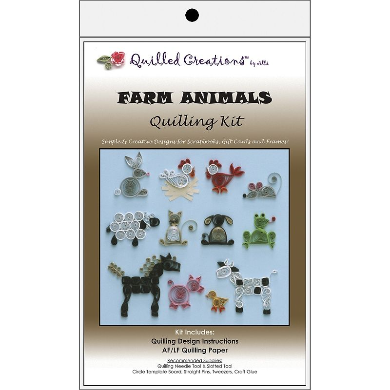 quilled-creations-quilling-kits-farm-animals-d-20110815152603627~6551110w.jpg (800×800)