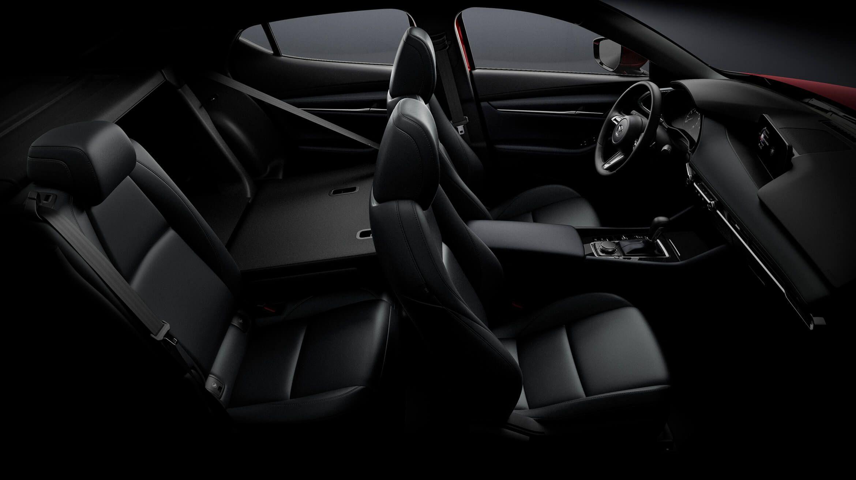 Pin de Zan Rou en Atardecerreferentes en 2020 Mazda 3