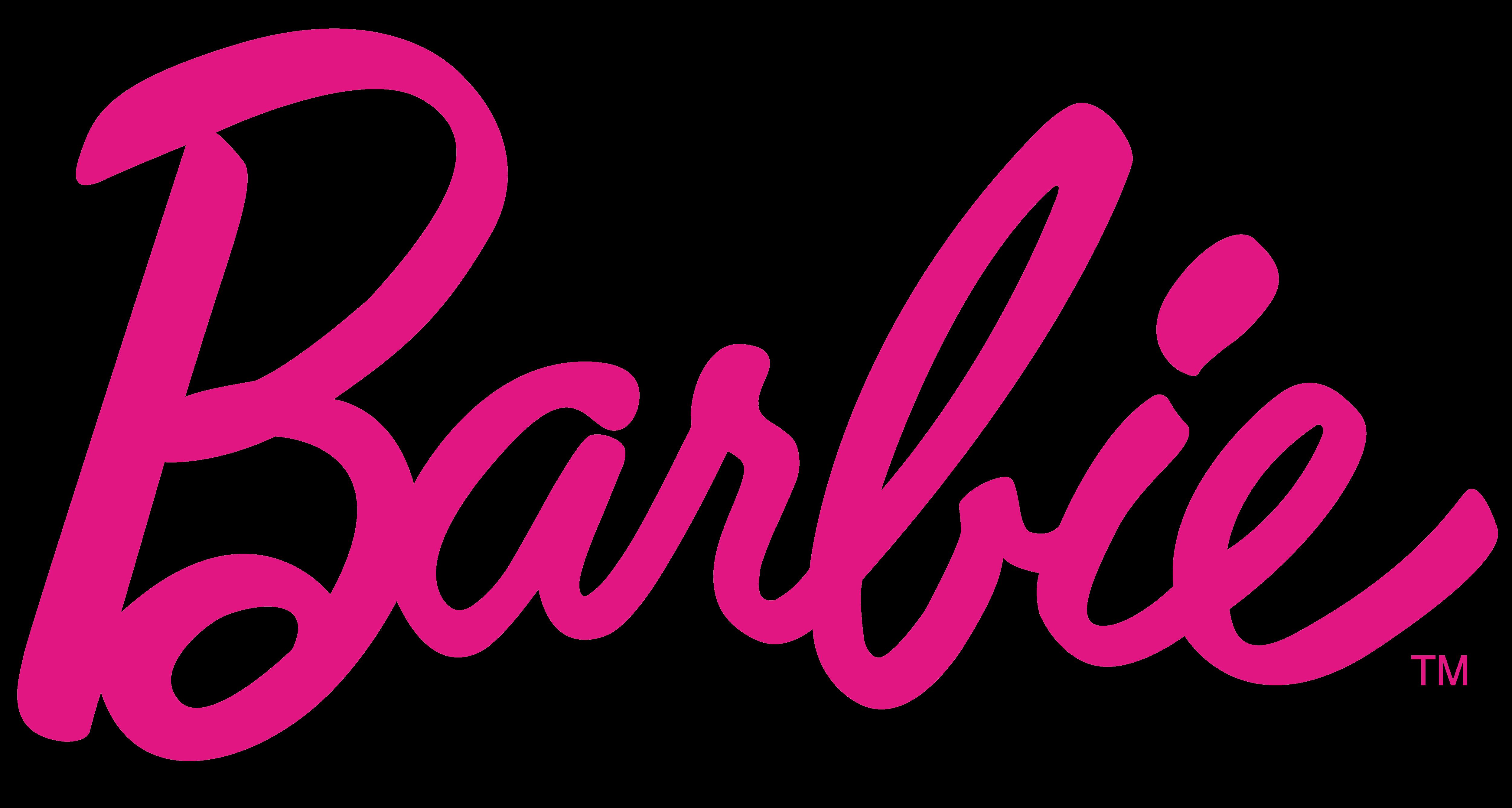 Image result for barbie logo บาร์บี้, วอลเปเปอร์