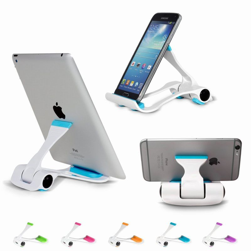 "Find More Holders & Stands Information about Tablet and Cell Phone Stand Holder Mount for Apple iPad iPhone 6S Samsung Galaxy Tab Kindle Surface ASUS Any Devices from 4"" 12"",High Quality mount bicycle,China mounting diamonds Suppliers, Cheap phone stylus from Geek on Aliexpress.com"