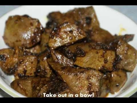 Mutton chukka mutton sukka mutton fry mutton varattiyathu mutton chukka mutton sukka mutton fry mutton varattiyathu indian recipe youtube forumfinder Images