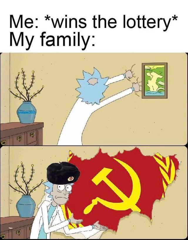 Pin By Mister Donut On Meme Comic Board In 2020 Funny Friday Memes Funny Meme Pictures Funny Memes