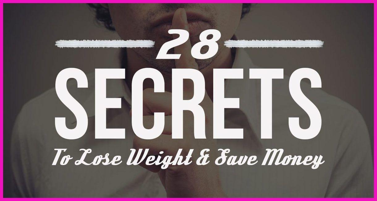 Lose belly fat through walking image 1