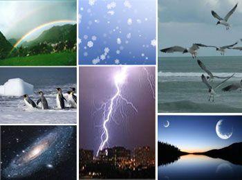 Physical phenomena..more physics at wonderwhizkids.com