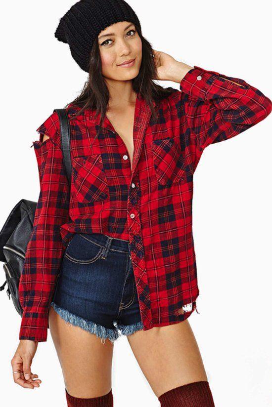 0970c29908e8cf19_nasty-gal-ripped-red-plaid-flannel-shirt-preview_tall. - 0970c29908e8cf19_nasty-gal-ripped-red-plaid-flannel-shirt