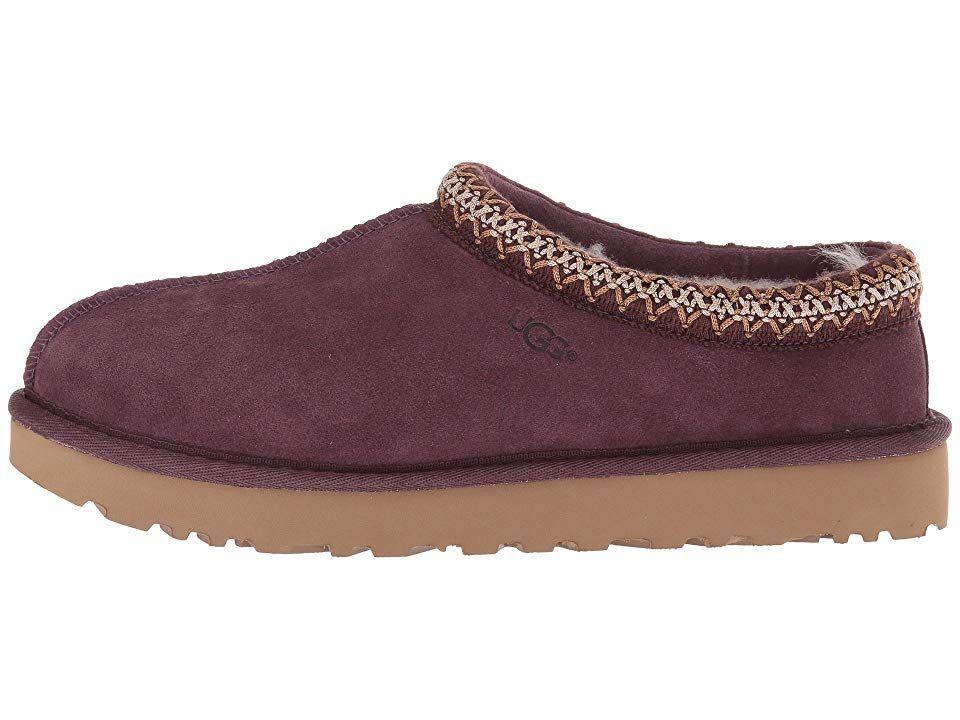 914ec84ac8d UGG Tasman Women's Shoes Port | Products | Slippers, Uggs, Black shoes
