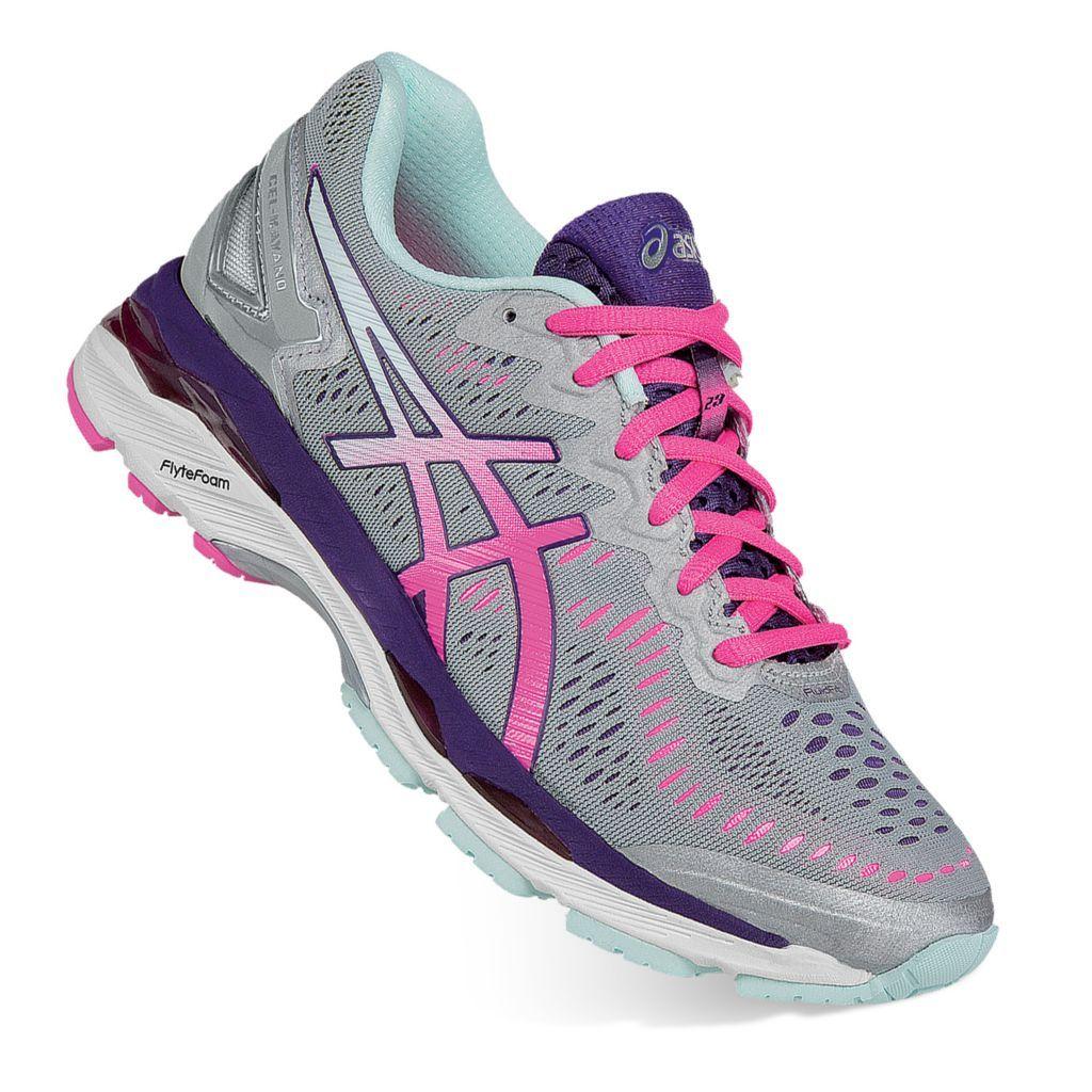ASICS GEL-Kayano 23 Women's Running