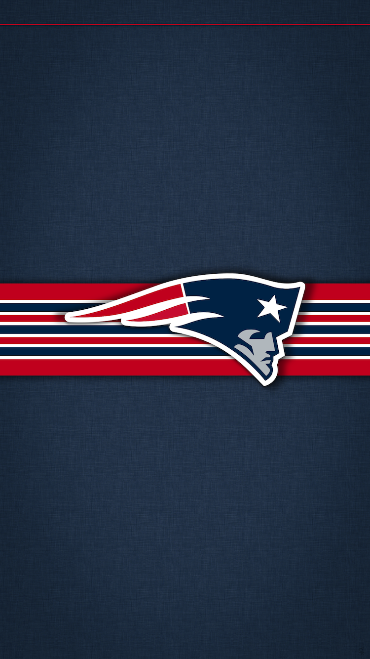 Iphone Iphone 6 Sports Wallpaper Thread Page 250 Macrumors New England Patriots Wallpaper New England Patriots Cheerleaders New England Patriots Players