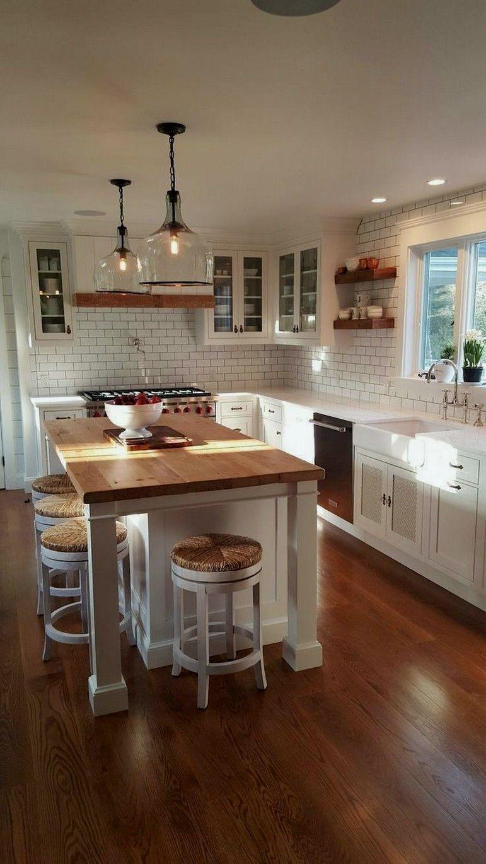 Small Kitchen Design 10x10: Pin On Kitchens