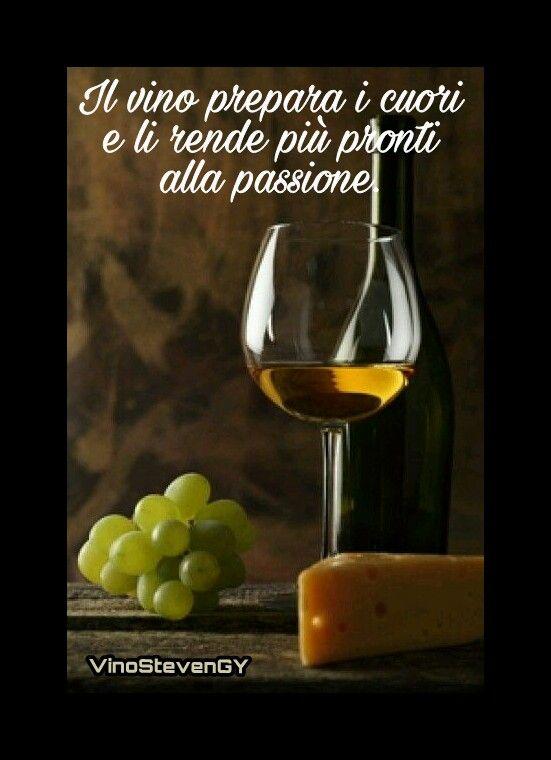Stevengy Vino Vinobono Vinotoscana Winerylovers Italianwine
