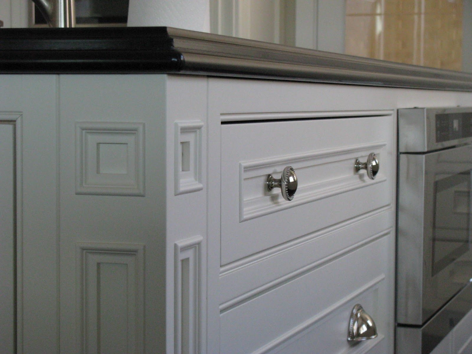 Simply Beautiful Kitchens The Blog Beaded Inset Cabinets Part Two Inset Cabinets Custom Bathroom Cabinets Frameless Kitchen Cabinets