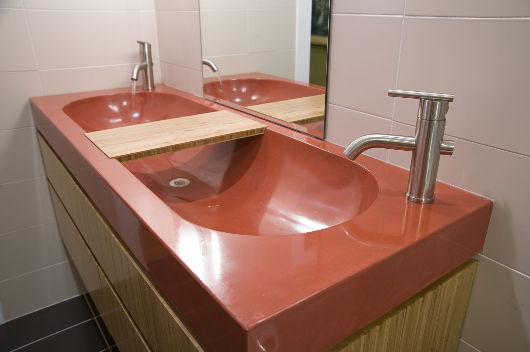 Bathroom Granite Kitchen Sinks Commercial Stainless Steel Sink