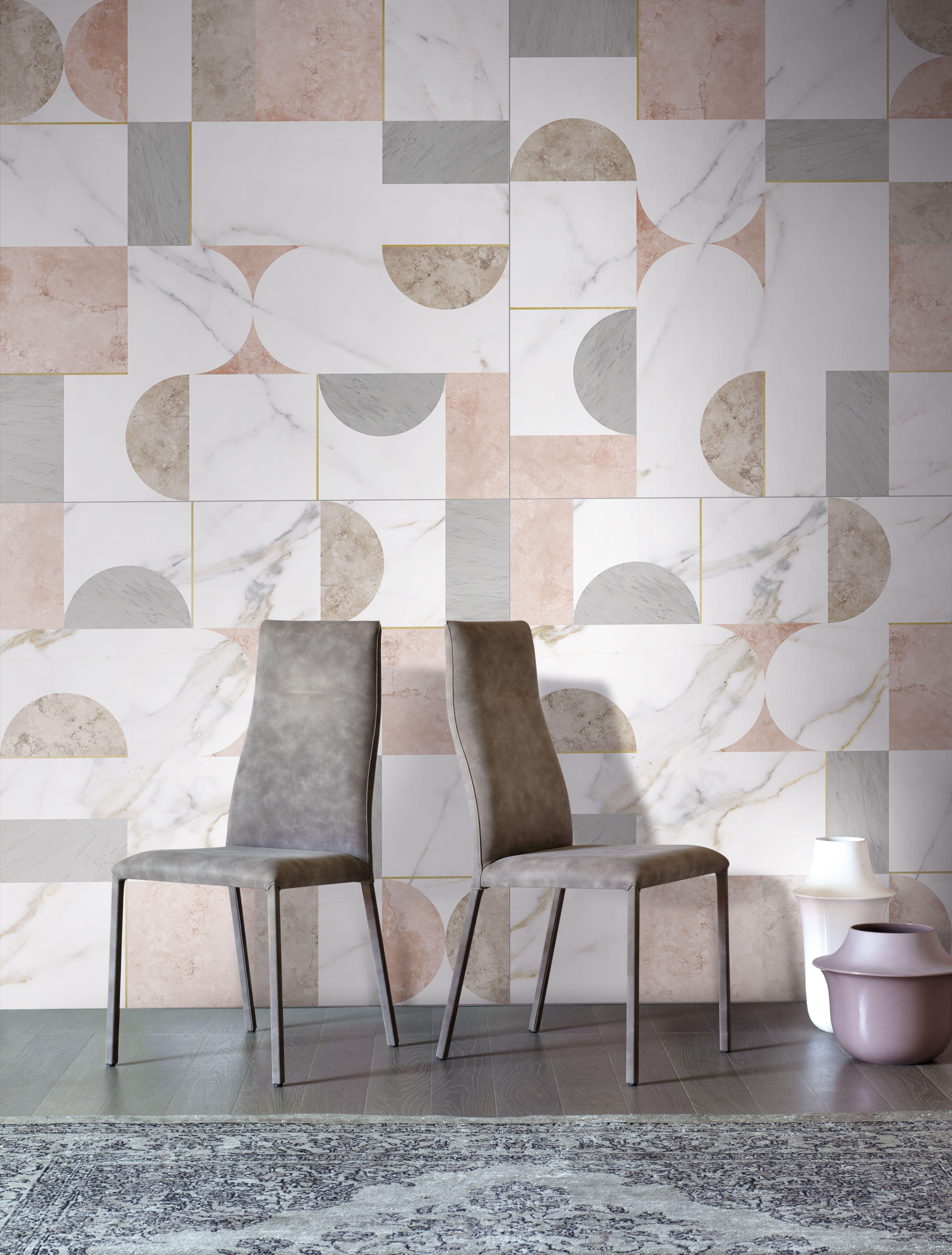 Ornamenta Materia Viva | Wood-Effect | Pinterest | Woods