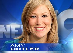Pin by NEWS10ABC on Meet the Team   Amy cutler, Meet the