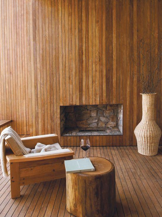 isay weinfeld hotel boa - Google Search