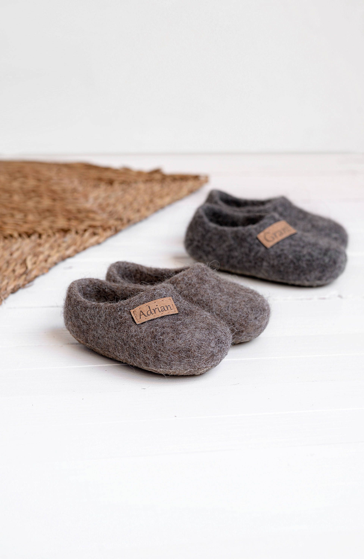 Baby boties Baby shoes Soft Socks Slipper Socks Shoes Animal Print Fashion