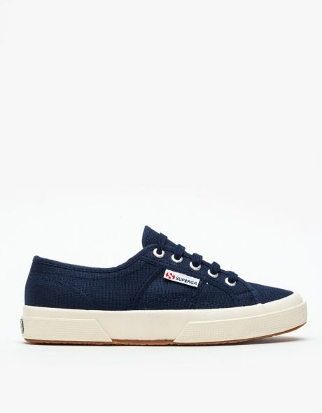Cotu Classic In Navy Everyday Casual