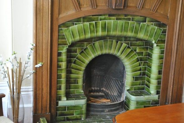 An Cuan Ireland Decor With Images Antique Fireplace Fireplace Irish Cottage
