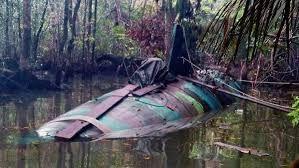 sottomarino - Cerca con Google
