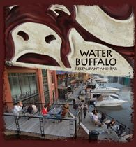Water Buffalo Good Restaurants Milwaukee Restaurants