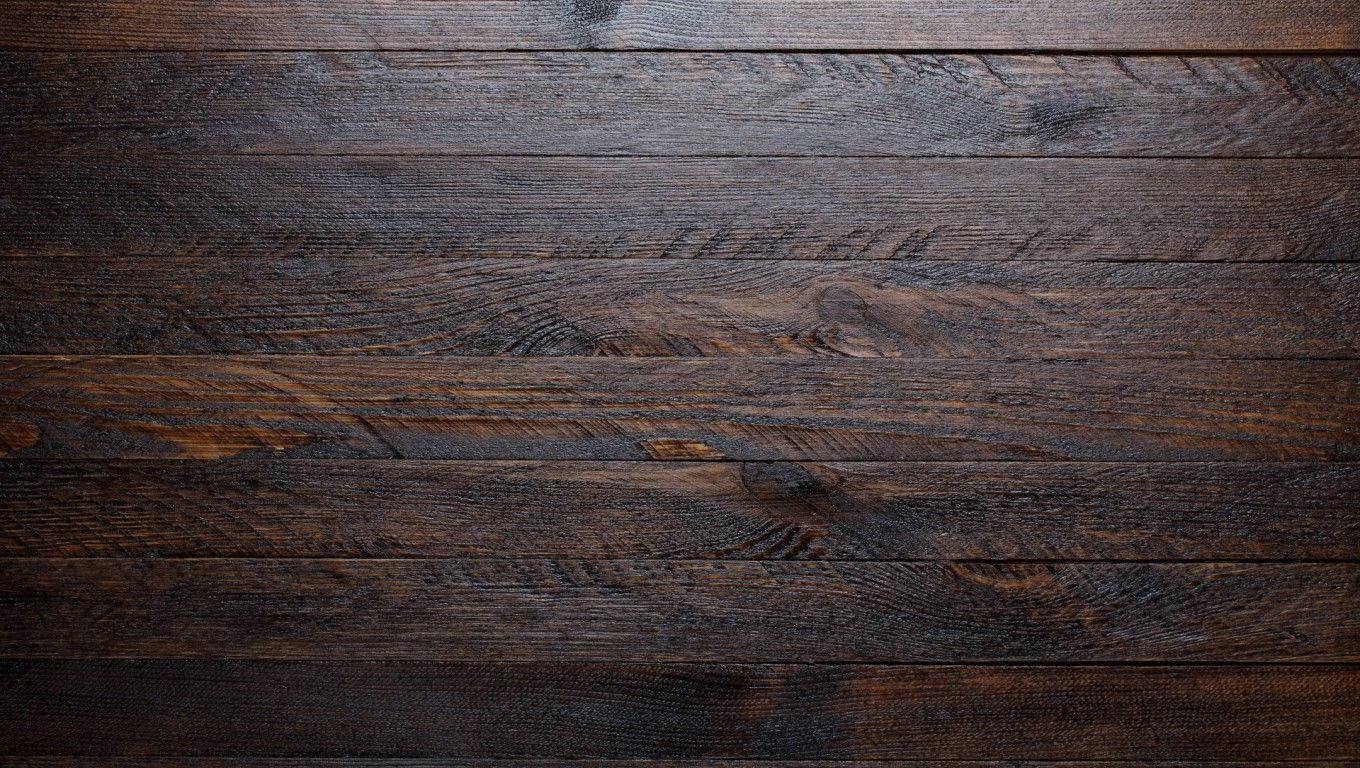 About Background Wood On Pinterest Wood Texture Lights And House - Wood grain google search