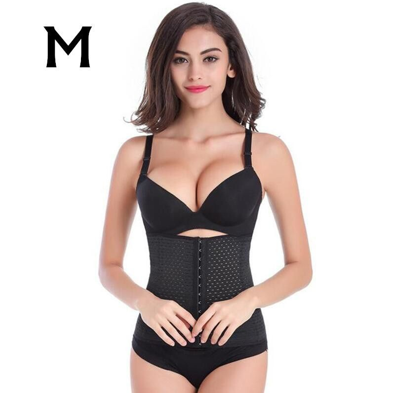 7f0b32895f Postpartum maternity women Belt Body Shaper Slim Waist Waist Cincher Control  Corset Waist Trainer for pregnant Belt Shaper S-5XL