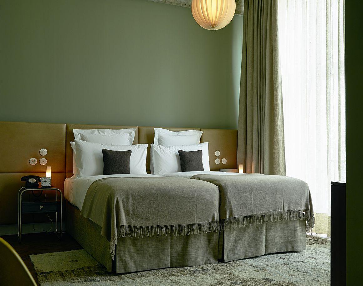 les lofts du soho house berlin bedroom pinterest. Black Bedroom Furniture Sets. Home Design Ideas